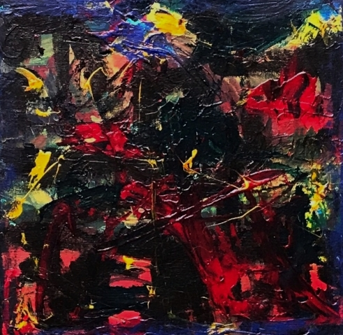 art riopelle abstract montreal vancouver japan new york